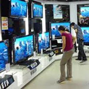 Магазины электроники Арбажа