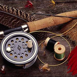 Охотничьи и рыболовные магазины Арбажа