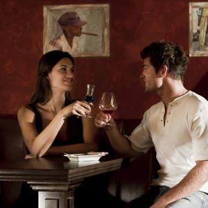 Рестораны, кафе, бары Арбажа