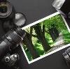 Фотоуслуги в Арбаже