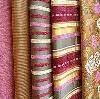 Магазины ткани в Арбаже