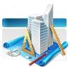 Строительные компании в Арбаже